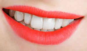герметизация фиссур 6 зубов